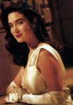 Jennifer Connelly as Jenny Blake